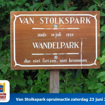 Hanzestad_Hasselt_Van_Stolkspark_23_juni_2018_(00)