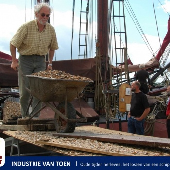 Hanzestad_Hasselt_-_Industrie_van_toen_(4).JPG