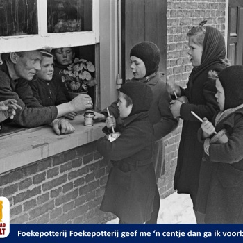 Foekepotterij_in_Nederland_vroeger_en_nu_(3).JPG