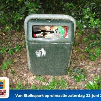 Hanzestad_Hasselt_Van_Stolkspark_23_juni_2018_(09)