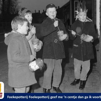 Foekepotterij_in_Nederland_vroeger_en_nu_(9).JPG