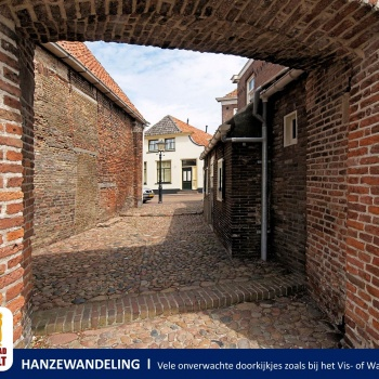 Hanzestad_Hasselt_-_Hanzewandeling_(8).JPG