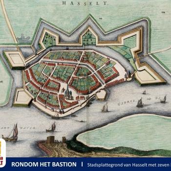 Hanzestad_Hasselt_-_Rondom_het_Bastion_(1).JPG