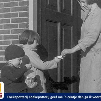Foekepotterij_in_Nederland_vroeger_en_nu_(7).JPG
