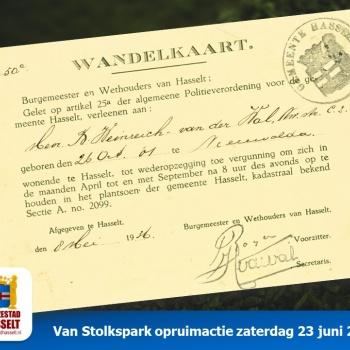 Hanzestad_Hasselt_Van_Stolkspark_23_juni_2018_(04)