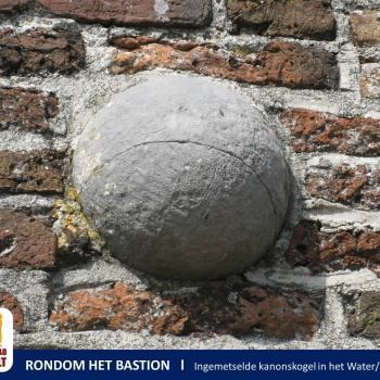 Hanzestad_Hasselt_-_Rondom_het_Bastion_(7).JPG