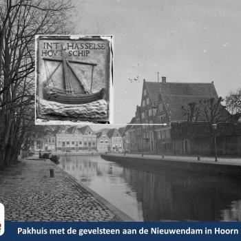 Hanzestad_Hasselt_Gevelsteen_in_Hoorn_3.JPG