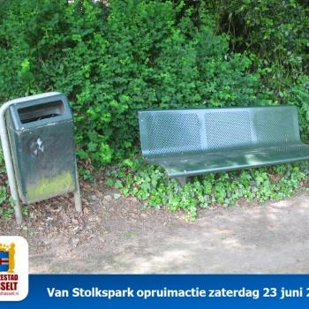 Hanzestad_Hasselt_Van_Stolkspark_23_juni_2018_(08)