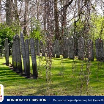 Hanzestad_Hasselt_-_Rondom_het_Bastion_(8).JPG