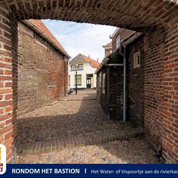 Hanzestad_Hasselt_-_Rondom_het_Bastion_(6).JPG