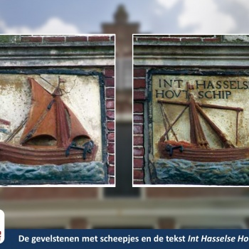 Hanzestad_Hasselt_Gevelsteen_in_Hoorn_2.JPG