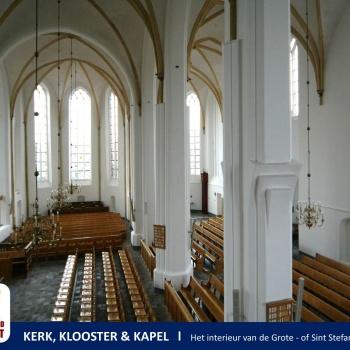 Hanzestad_Hasselt_Marketing_Kerk_Klooster_Kapel_00