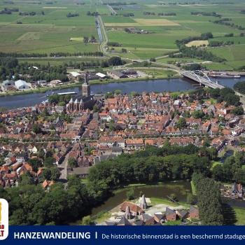 Hanzestad_Hasselt_-_Hanzewandeling_(2).JPG