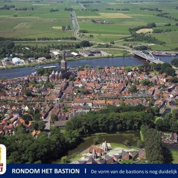 Hanzestad_Hasselt_-_Rondom_het_Bastion_(2).JPG