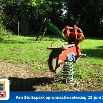 Hanzestad_Hasselt_Van_Stolkspark_23_juni_2018_(010