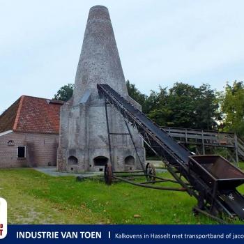Hanzestad_Hasselt_-_Industrie_van_toen_(3).JPG