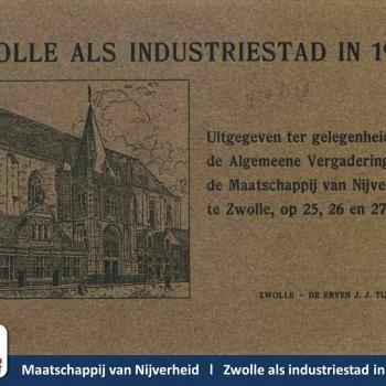 Hanzestad_Hasselt_-_Scheepswerf_Van_Aller_1914_(1)