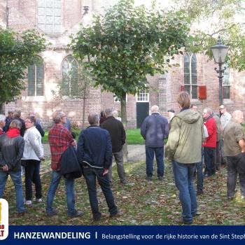 Hanzestad_Hasselt_-_Hanzewandeling_(7).JPG