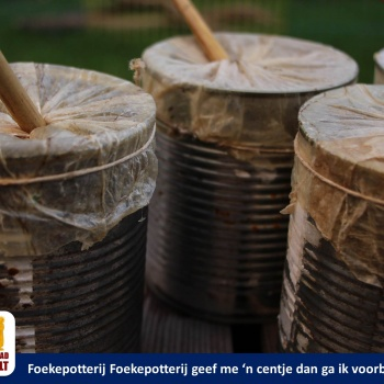 Foekepotterij_in_Nederland_vroeger_en_nu_(8).JPG