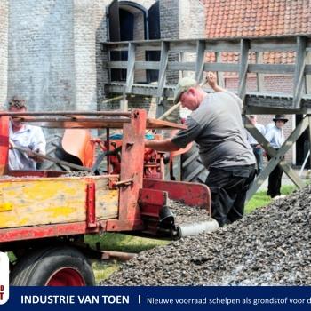 Hanzestad_Hasselt_-_Industrie_van_toen_(5).JPG