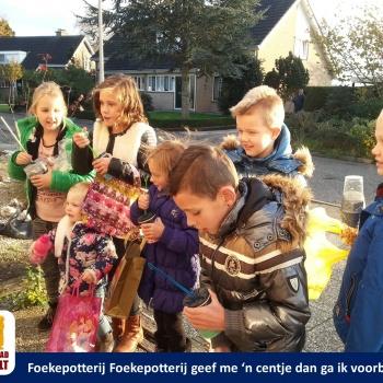 Foekepotterij_in_Nederland_vroeger_en_nu_(4).JPG