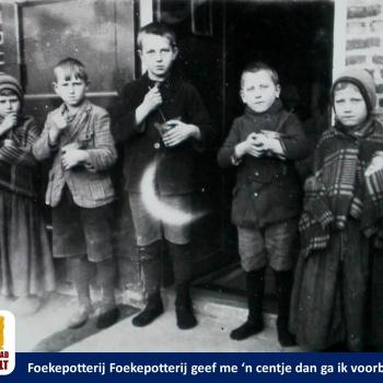 Foekepotterij_in_Nederland_vroeger_en_nu_(1).JPG
