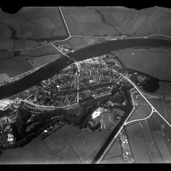 Hanzestad_Hasselt_luchtfoto_1935_(3).jpg