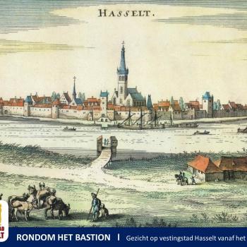 Hanzestad_Hasselt_-_Rondom_het_Bastion_(3).JPG