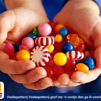 Foekepotterij_in_Nederland_vroeger_en_nu_(6).JPG