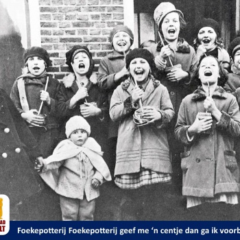 Foekepotterij_in_Nederland_vroeger_en_nu_(5).JPG