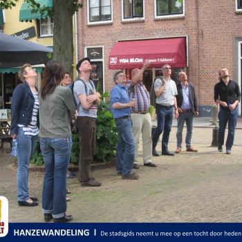Hanzestad_Hasselt_-_Hanzewandeling_(3).JPG
