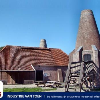 Hanzestad_Hasselt_-_Industrie_van_toen_(1).JPG