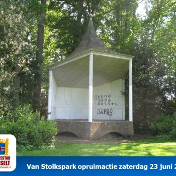 Hanzestad_Hasselt_Van_Stolkspark_23_juni_2018_(06)