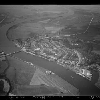Hanzestad_Hasselt_luchtfoto_1935_(1).jpg