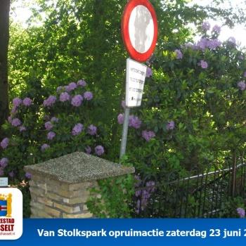 Hanzestad_Hasselt_Van_Stolkspark_23_juni_2018_(05)