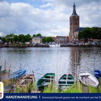 Hanzestad_Hasselt_-_Hanzewandeling_(1).JPG