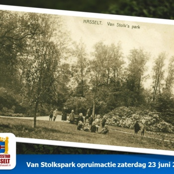 Hanzestad_Hasselt_Van_Stolkspark_23_juni_2018_(03)