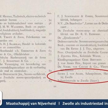 Hanzestad_Hasselt_-_Scheepswerf_Van_Aller_1914_(2)