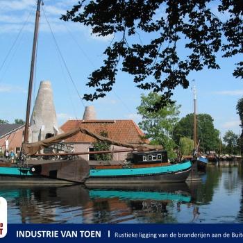 Hanzestad_Hasselt_-_Industrie_van_toen_(2).JPG