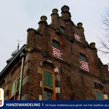 Hanzestad_Hasselt_-_Hanzewandeling_(4).JPG