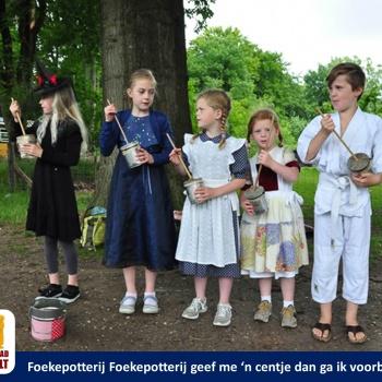 Foekepotterij_in_Nederland_vroeger_en_nu_(2).JPG