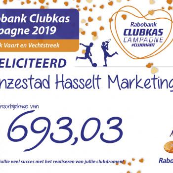 Hanzestad_Hasselt_Marketing.jpg