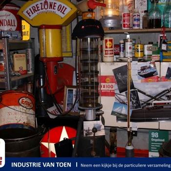 Hanzestad_Hasselt_-_Industrie_van_toen_(8).JPG