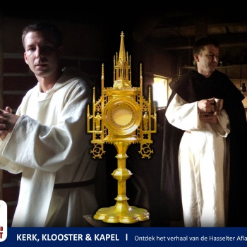 Hanzestad_Hasselt_Marketing_Kerk_Klooster_Kapel_00