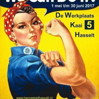 Poster_expositie_De_Werkplaats_Hasselt.jpg