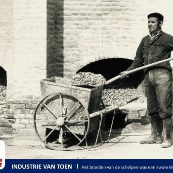 Hanzestad_Hasselt_-_Industrie_van_toen_(7).JPG
