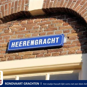 Vaartocht_grachten_Hanzestad_Hasselt_(5).JPG